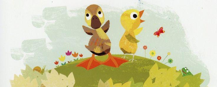 Huiske esiopetusmateriaalit | Tulostettavat materiaalit | Lasten Keskus ja Kirjapaja Oy