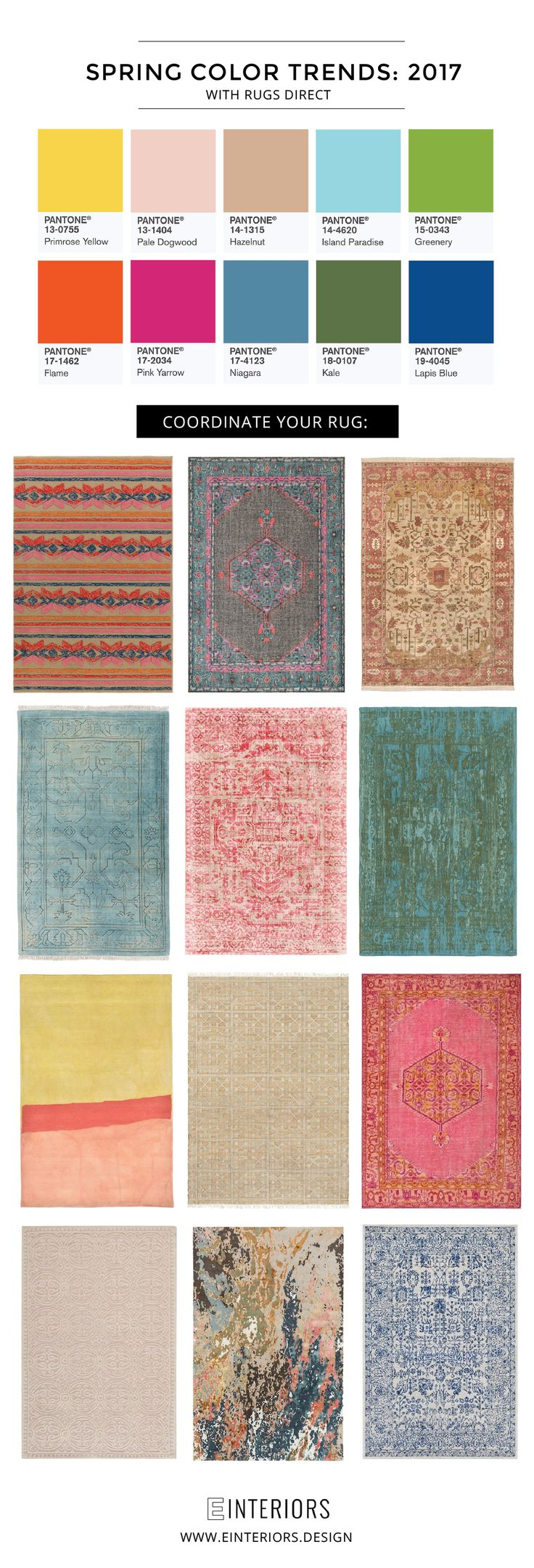 459 best rugs pillows and throws images on pinterest area rugs