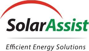 Solar Assist (Pty) Ltd was formed, when Izinga Access, an ESKOM accredited solar distributor and installer, sold its solar water heating business to former MD Leon Roos. Leon Roos was a founding member of Izinga Access and key in growing Izinga Access to one of the largest outsourced Contact Centre businesses in South Africa. He was also instrumental in launching the solar water heating business of Izinga Access.