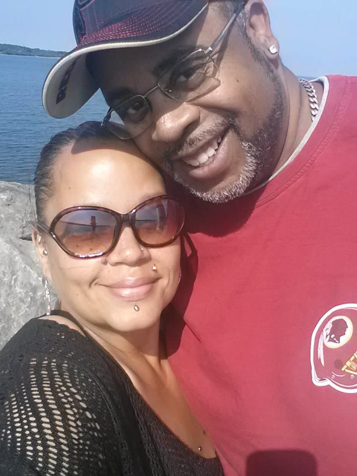 interracial dating true stories