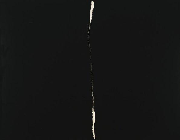 Jan Groth