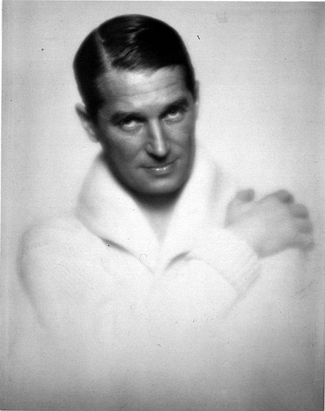 Maurice Chevalier  French Actor Singer  1888 - 1972 (84)