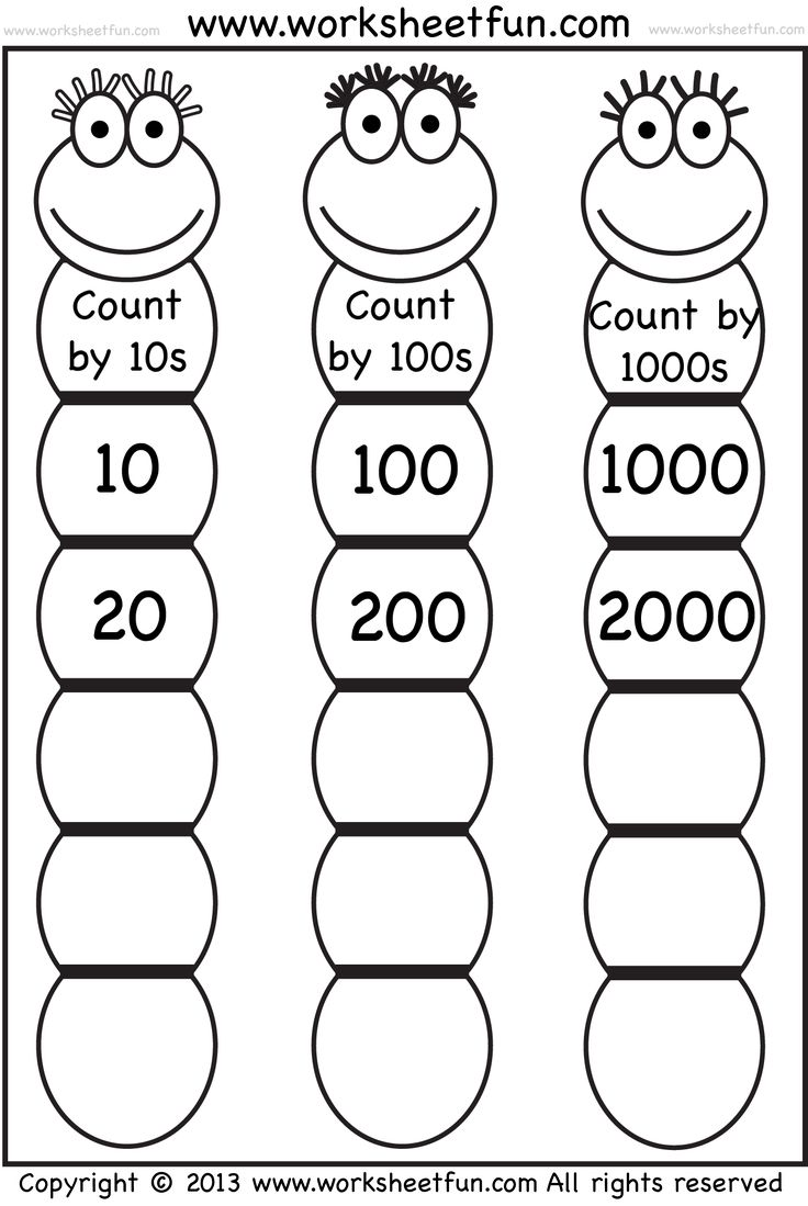 51 best school-Math-Number Sense-Subtraction images on