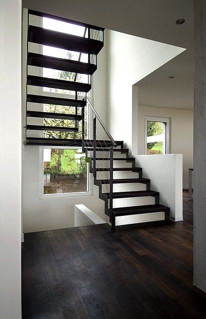 Best ideas about Escalier Métallique on Pinterest  Escada, Escalier