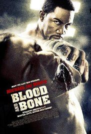 Blood And Bone 2 Streaming Ita. In Los Angeles, an ex-con takes the underground fighting world by storm in his quest to fulfill a promise to a dead friend.