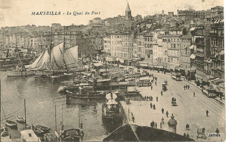 1003 best marseille images on pinterest marseille alps and places - Club house vieux port marseille ...