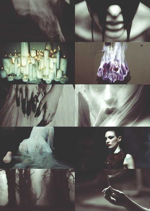 mirroir:  story time|witchescoven, individual, discovered, or born. the tongue is a weapon to craft spells of demise or blessing. magic is in the blood, burning the fingertips.
