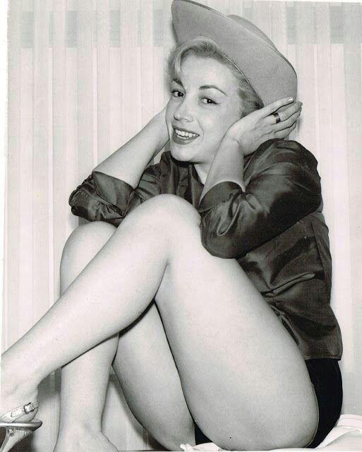 Jennifer love foto de rocio jurado desnuda 33