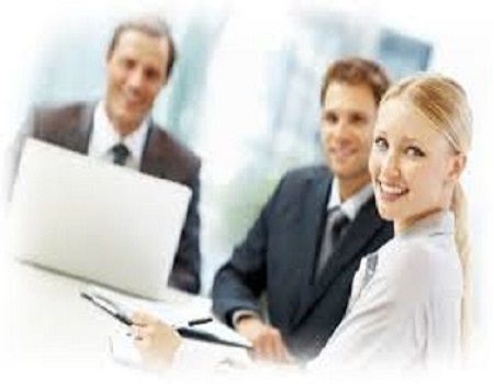 US Business Funding: We have found our niche when it comes to business funding education and grant one-on-one coaching.