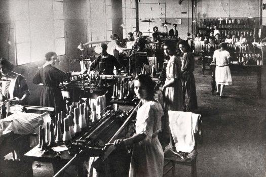 Sozzi Calze - Sock & Tie manufacturer