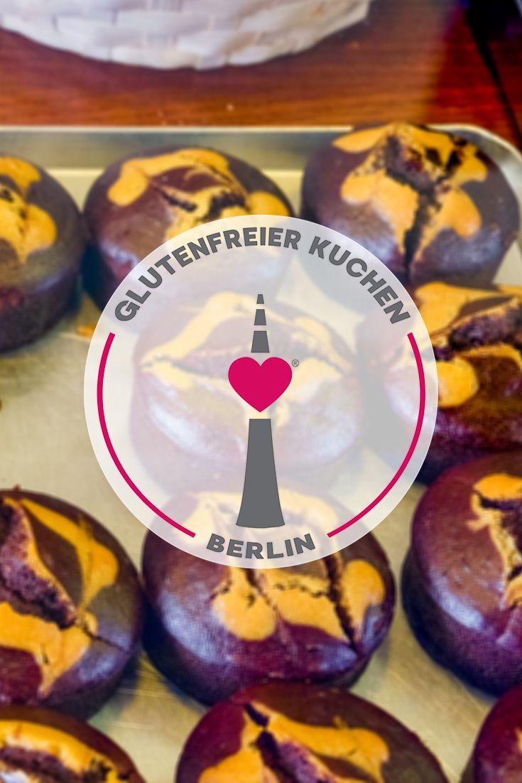 Unsere Liebsten Backereien Und Cafes Fur Glutenfreien Kuchen In