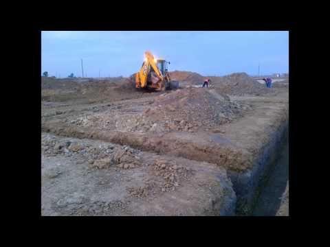 Umhlanga Soil Poisoning Services - 064 732 2021 - Umhlanga