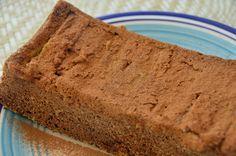 Uma das tristezas mor de muitos que estão na dieta é ter que abandonar o tão amado e querido bolo. Cheio de açúcar e farinha de trigo, o que antes era um conforto junto com o café e o chá passou a ...