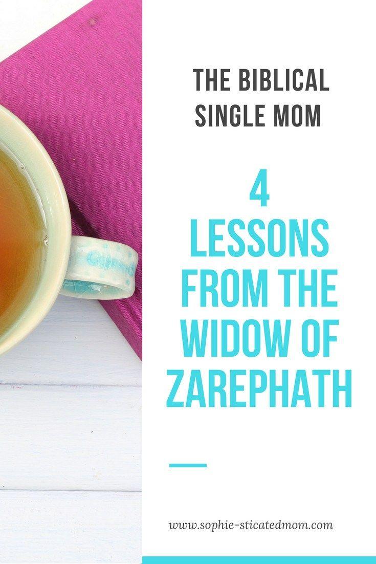 widow dating login