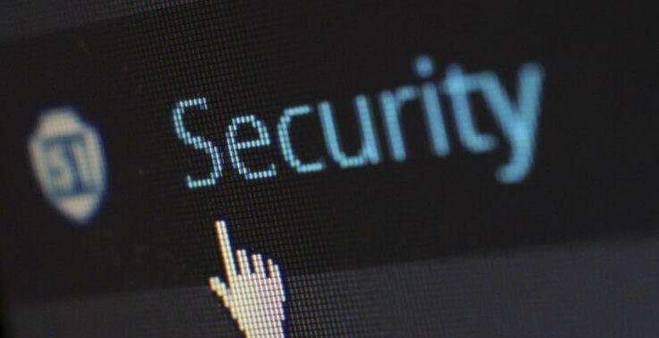 Hoy veremos 3 plugins para darle mayor seguridad a Wordpress, cambiar url de acceso admin, limitar intentos y añadir un código de seguridad. https://jonathanmelgoza.com/blog/plugins-para-darle-mayor-seguridad-a-wordpress/