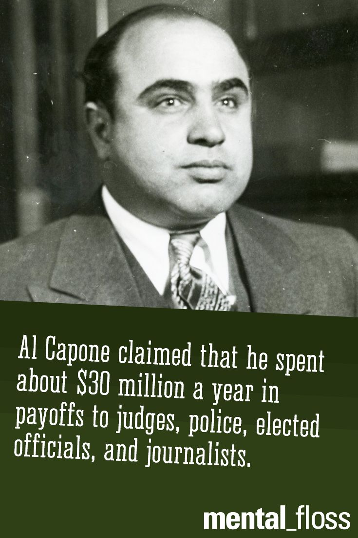 a biography of al capone a historical crime figure Al capone biography and information biography of al capone, chicago crime boss during prohibition when one thinks of the city of chicago, ill the museums, hospitals, universities and present day inhabitants are seldom thought of instead, the organized crime gangs and their notorious bosses of some eighty years ago are most often.