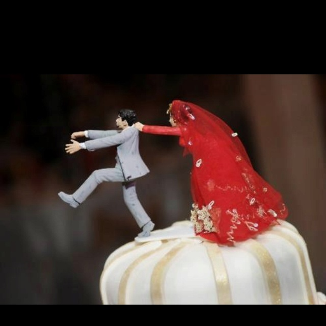 funny indian wedding cake toppers 30 best wedding images on hindus wedding 14553