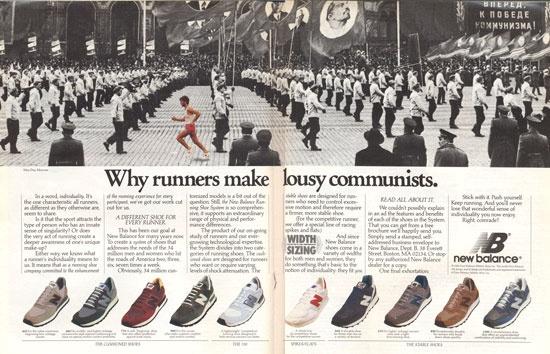 http://classickicks.com/wp-content/uploads/2011/09/nb-communist-july-1984.jpg