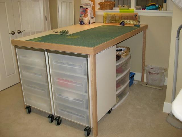 Cache Http Www Ikea Com Gb En Rooms Kitchen