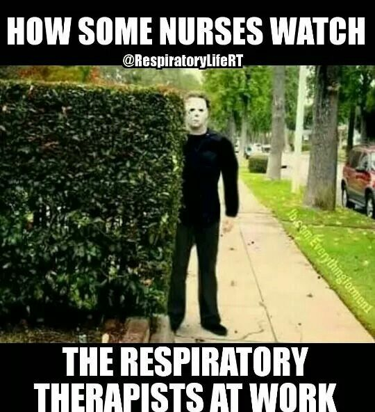 41cc1cbaf2075cf7644ae4d12a250fb3 respiratory humor super 175 best respiratory humor images on pinterest nursing memes