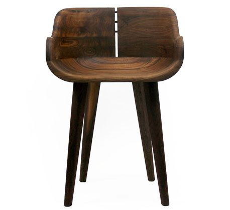 Kurf B Organic Modernism Furniture Furniture