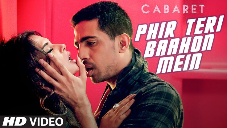 Presents Phir Teri Bahon Mein Official Video 2016 in the great voice of Sonu Kakkar. The Lyrics of this song are penned by Tony Kakkar and composed by Tony Kakkar under the Label T-Series. This is very romantic and love song. We hope you all enjoy this romantic song and share it with your friends and family.