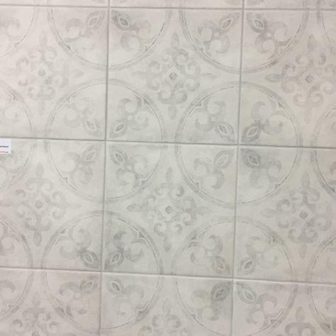 Ted Baker partridge tile available @ waterhouse tiles Dublin