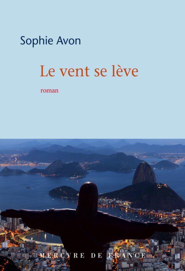avon_le_vent_se_leve