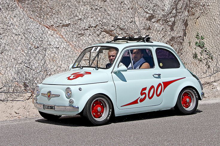 this looks like a lot of fun to drive fiat 500 abarth. Black Bedroom Furniture Sets. Home Design Ideas