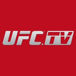 Watch UFC 217 Online Bisping vs. St-Pierre -UFC 217 Live Stream In Real 1080 DPS Quality Without Any Buffer Or Delay Using Any Device Only AT......