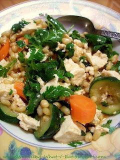 25 best images about Kamut on Pinterest | Vegetables ...