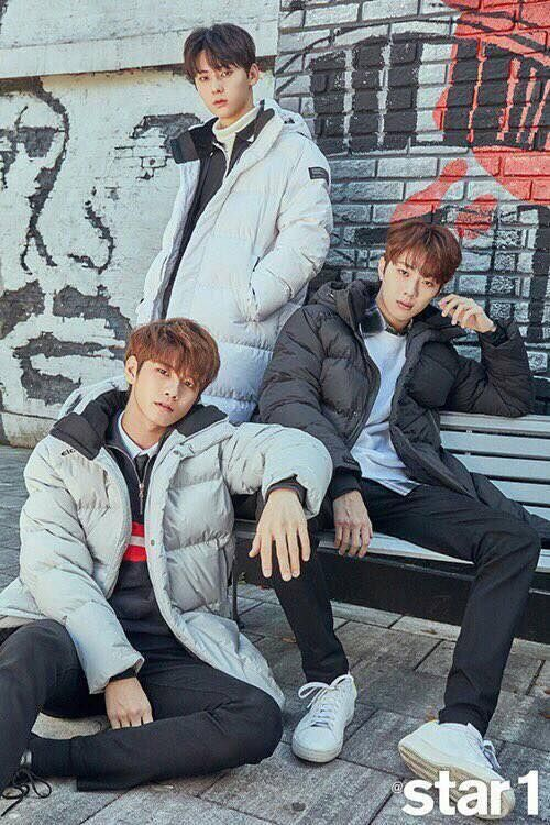 wanna one, wanna one star1, wanna one profile , wanna one members, wanna one photoshoot, wanna one 2017 photoshoot, wanna one @star1, @star1 wanna one, wanna one @star1 photoshoots