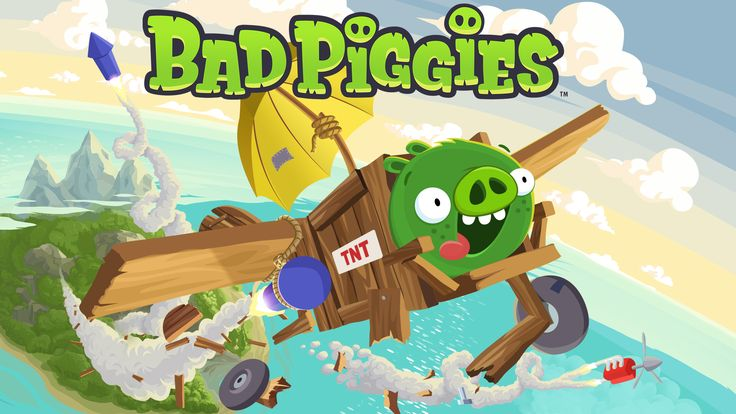 LETS GO TO BAD PIGGIES GENERATOR SITE!  [NEW] BAD PIGGIES HACK ONLINE 100% WORKS FOR REAL: www.generator.bulkhack.com You can Add up to 99999 Snout Coins each day for Free: www.generator.bulkhack.com No more lies! This method works 100% guaranteed: www.generator.bulkhack.com Please Share this real working method guys: www.generator.bulkhack.com  HOW TO USE: 1. Go to >>> www.generator.bulkhack.com and choose Bad Piggies image (you will be redirect to Bad Piggies Generator site) 2. Enter your…
