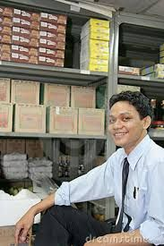 Certificate in Storekeeper   -  For more details visit http://www.mlife24x7.com/index.php?mod=products&ID=799