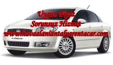 Cebinizi Düşünen Antalya Rent a Car Firması - Antalya Rent a Car,Airport Antalya Car Rental ,Antalya Araç Kiralama