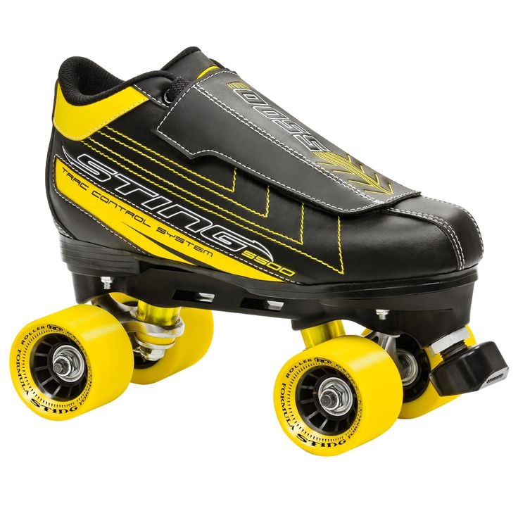 Best Outdoor Roller Skates for Adults