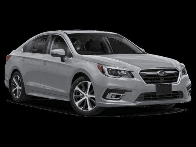 When Will The 2021 Subaru Legacy Go On Sale Performance And New Engine Di 2020