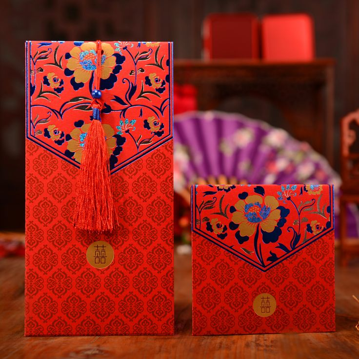 5 Ways to Level Up Your Indian Wedding Invitation Game