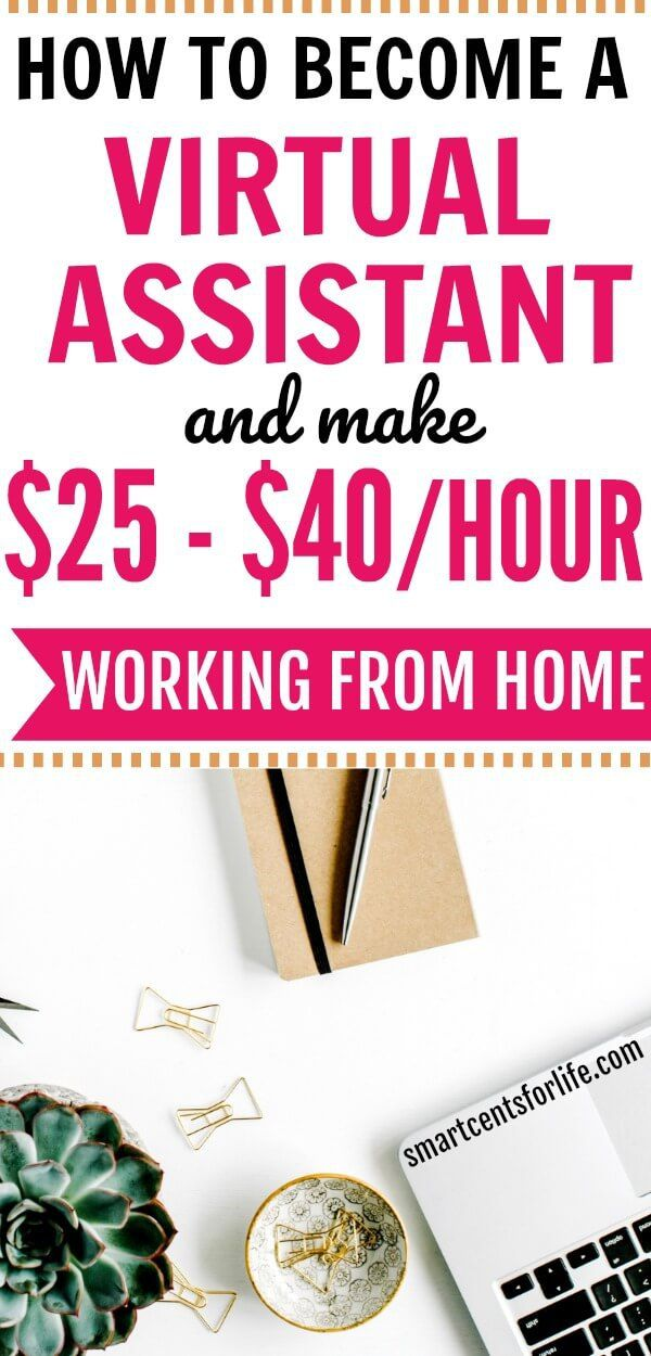 how to make money working out of your garage