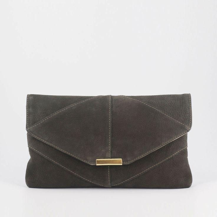 Shannon South Tulum Handbag