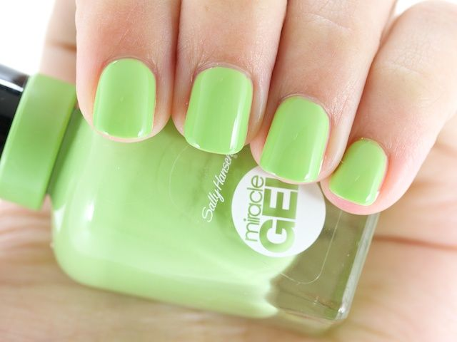 31 best Ongles images on Pinterest | Nail art, Cute nails and Nail ...