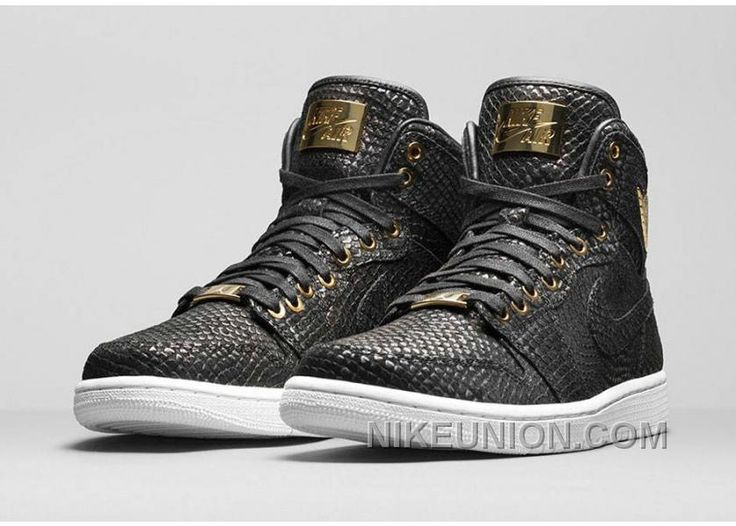 http://www.nikeunion.com/official-air-jordan-1-high-pinnacle-black-online.html OFFICIAL AIR JORDAN 1 HIGH PINNACLE BLACK ONLINE Only $70.06 , Free Shipping!