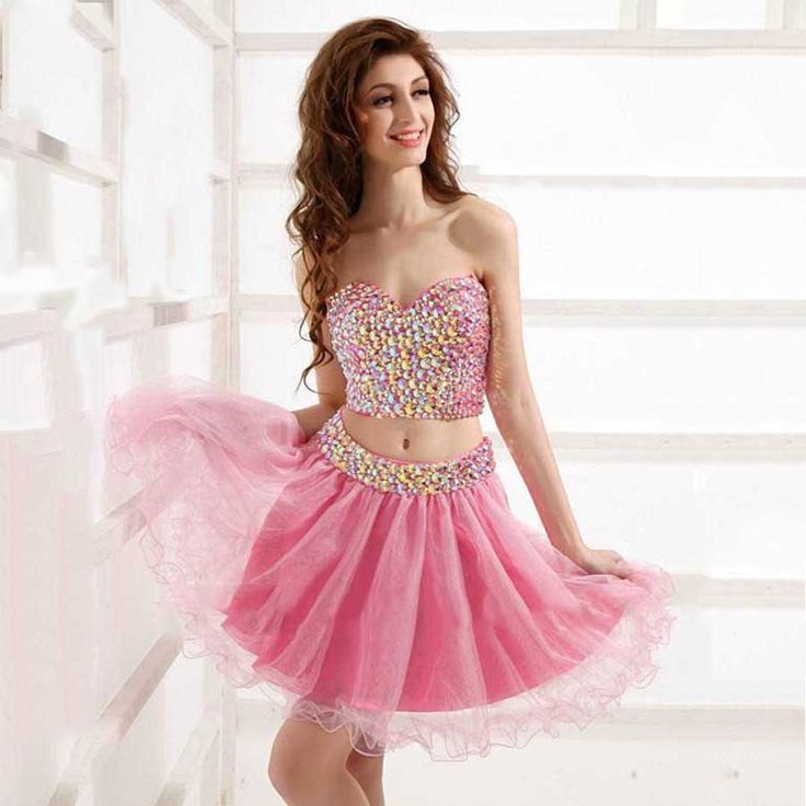 Mejores 99 imágenes de Homecoming Dresses en Pinterest | Vestidos de ...