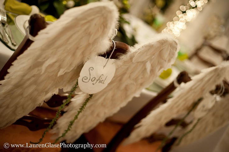 17 Best Images About Holiday Chair Covers On Pinterest
