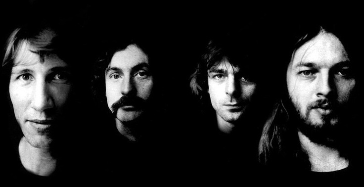 Shine On You Crazy Diamond is a song by Pink Floyd, written by David Gilmour, Roger Waters and Richard Wright in 1974. The song is a poignant tribute to former band member Syd Barrett, who had left the group in 1968. The song was performed for the first time during the French tour, 1974, and the following year was included in the concept album Wish You Were Here 1975.