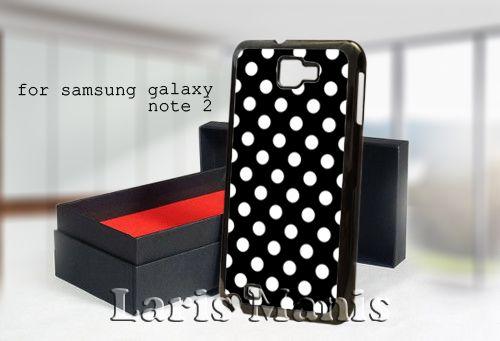 #Black #polkadot  #iPhone4Case #iPhone5Case #SamsungGalaxyS3Case #SamsungGalaxyS4Case #CellPhone #Accessories #Custom #Gift #HardPlastic #HardCase #Case #Protector #Cover #Apple #Samsung #Logo #Rubber #Cases #CoverCase