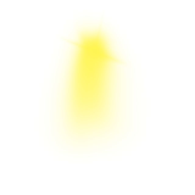 Yellow Sunlight Effect Photoshop, Light Png For Picsart, Light Png
