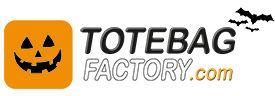 ToteBagFactory.com