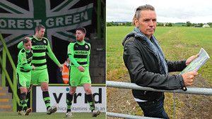 Forest Green Rovers: El primer equipo vegano de la historia http://www.sport.es/es/noticias/premier-league/nomada-hippie-primer-equipo-vegano-historia-5916127?utm_source=rss-noticias&utm_medium=feed&utm_campaign=premier-league