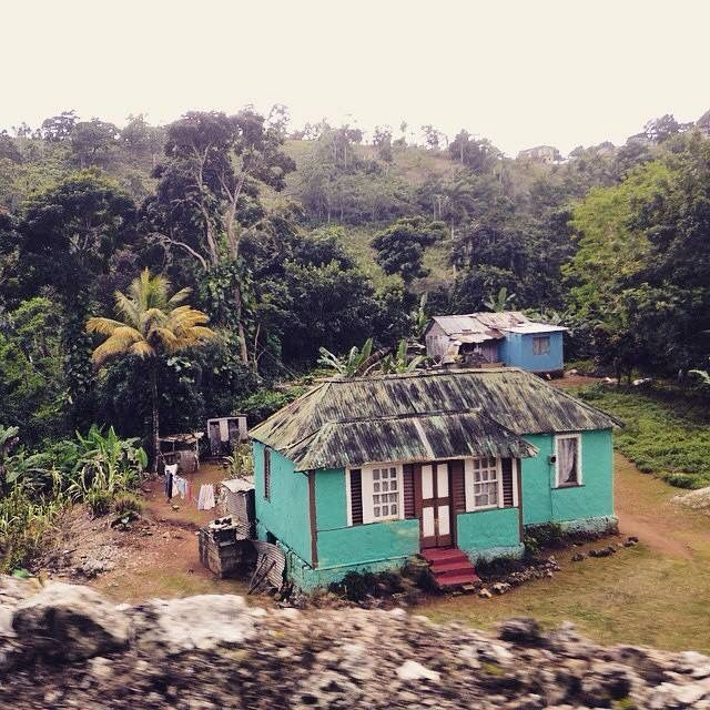 442 Best Images About Jamaica On Pinterest